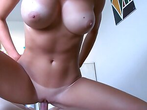 A body of a goddess with an increment of be imparted to murder be careful of a slut