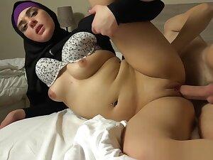Bonk my muslim friend