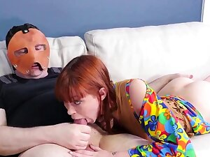 Profligate angel teen anal and young plays with toys xxx